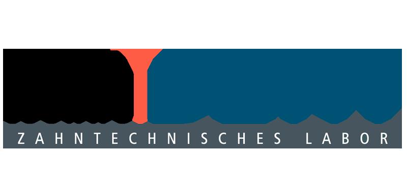 technoDENT